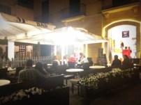 enoteca martin faixo cadaques restaurante que se cuece en bcn planes barcelona (32)