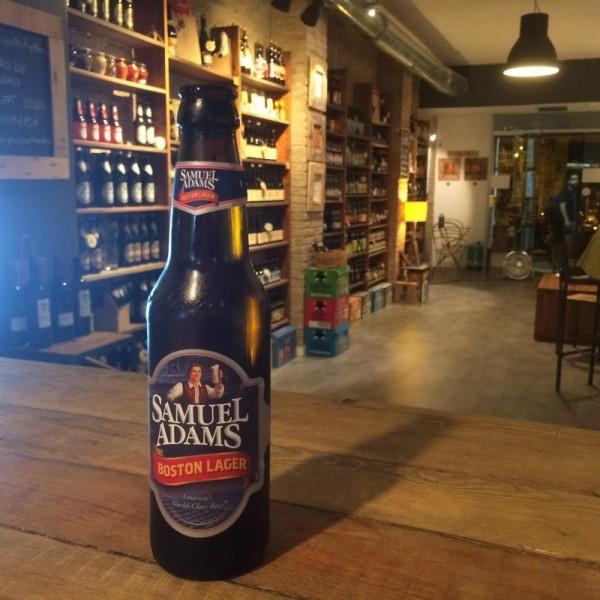 zythos beer barcelona cervezas que se cuece en bcn planes (13)