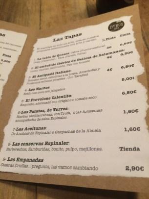 zythos beer barcelona cervezas que se cuece en bcn planes (14)