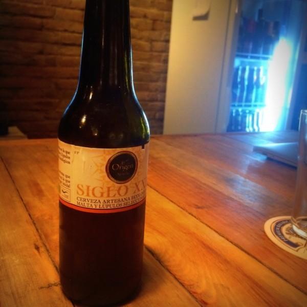 zythos beer barcelona cervezas que se cuece en bcn planes (24)