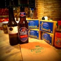 zythos beer barcelona cervezas que se cuece en bcn planes (28)