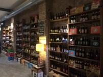 zythos beer barcelona cervezas que se cuece en bcn planes (6)