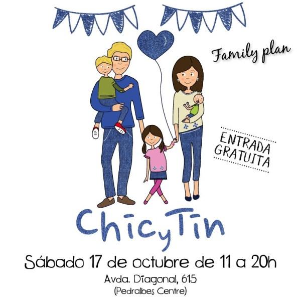 Chicytin FB (1)