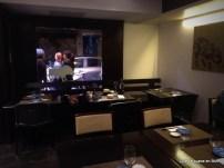 Restaurante la cuina uribou barcelona que se cuece en bcn donde comer (10)