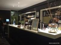 Restaurante la cuina uribou barcelona que se cuece en bcn donde comer (12)
