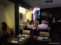 Restaurante la cuina uribou barcelona que se cuece en bcn donde comer (13)