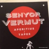 SENYOR VERMUT VERMUTERIA BARCELONA QUE SE CUECE EN BCN (23)