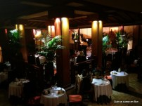 restaurante Thai gardens barcelona que se cuece en bcn donde comer (32)