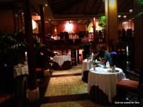 restaurante Thai gardens barcelona que se cuece en bcn donde comer (35)