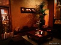 restaurante Thai gardens barcelona que se cuece en bcn donde comer (37)