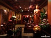 restaurante Thai gardens barcelona que se cuece en bcn donde comer (39)