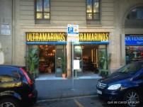 Nuevo Restaurante Ultramarinos Barcelona que se cuece en bcn (17)