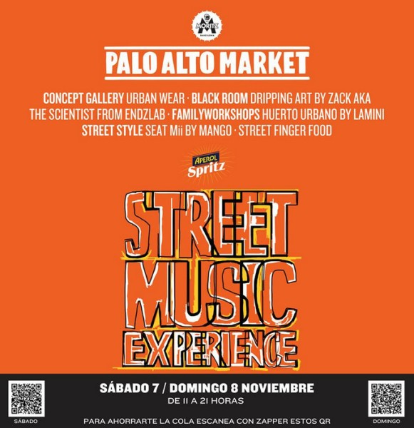 Palo Alto Market Noviembre que se cuece en bcn (2)