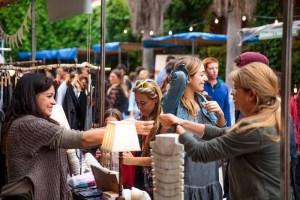 Palo Alto Market Noviembre que se cuece en bcn (3)