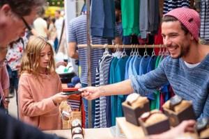 Palo Alto Market Noviembre que se cuece en bcn (4)