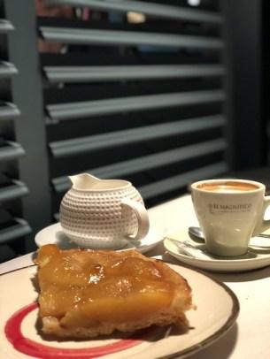 blau bcn restaurante que se cuece en bcn cenas grupos planes barcelona (17)