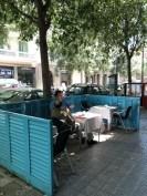 blau bcn restaurante que se cuece en bcn cenas grupos planes barcelona (4)