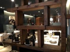 blau bcn restaurante que se cuece en bcn cenas grupos planes barcelona (5)