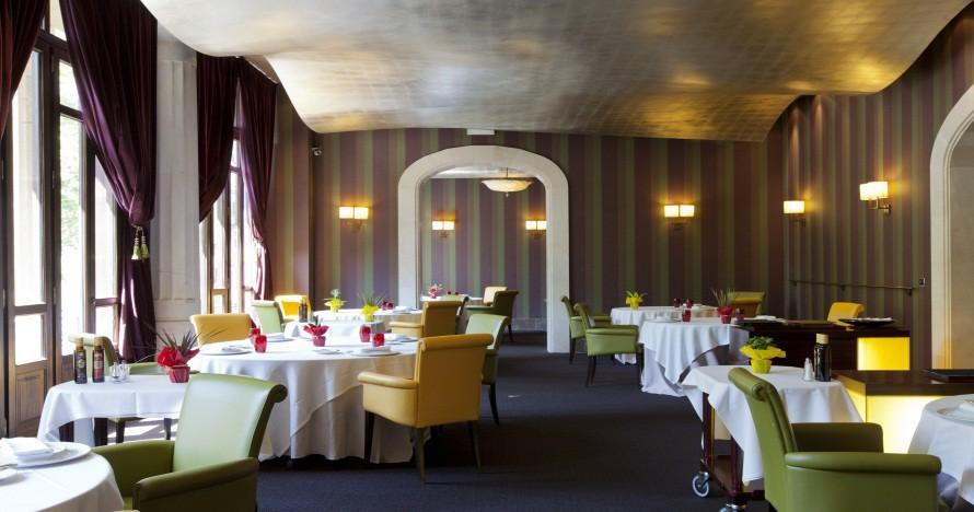 galaxó Restaurant lover week atrapalo que se cuece en bcn noviembre 2015 blau bcn