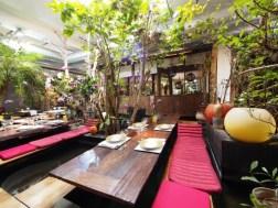 indochine Restaurant lover week atrapalo que se cuece en bcn noviembre 2015 (2)