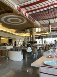 mana 75 restaurante que se cuece en bcn cenas grupos planes barcelona (5)