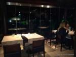 Restaurante kabuki tenerife estrella michelin abama que se cuece en bcn (10)