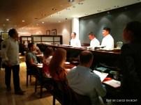 Restaurante kabuki tenerife estrella michelin abama que se cuece en bcn (11)
