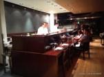 Restaurante kabuki tenerife estrella michelin abama que se cuece en bcn (7)