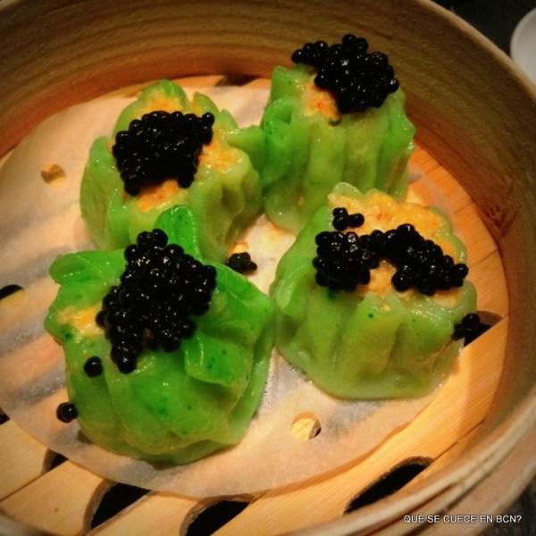 Restaurante mr kao mister chino barcelona que se cueceenbcn planes (25)