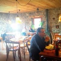 cal lliuret cerdanya travesseres arroces restaurante que se cuece en bcn (4)