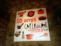 cal lliuret cerdanya travesseres arroces restaurante que se cuece en bcn (9)
