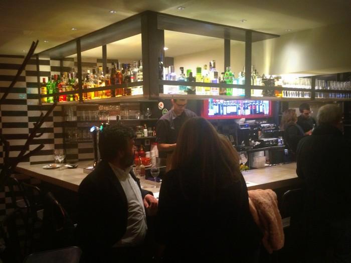 Restaurante Chico Mandri Qué se cuece en Bcn planes barcelona (18)