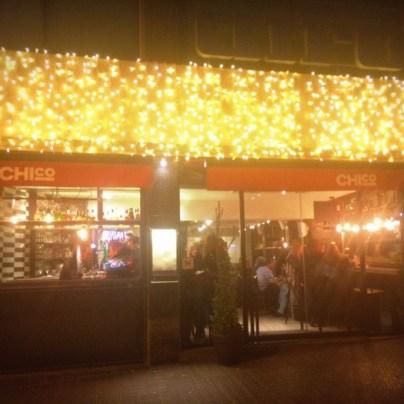 Restaurante Chico Mandri Qué se cuece en Bcn planes barcelona (19)