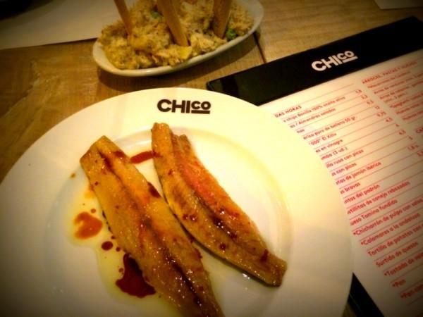 restaurante chico nuevo mandri que se cuece en bcn planes barcelona (8)