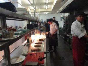 Restaurante Can Xurrades que se cuece en bcn planes barcelona (14)