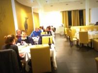 Restaurante Can Xurrades que se cuece en bcn planes barcelona (20)
