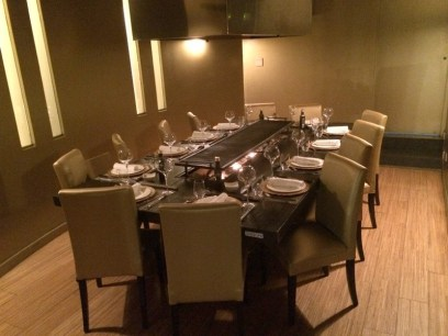 Restaurante Can Xurrades que se cuece en bcn planes barcelona (22)