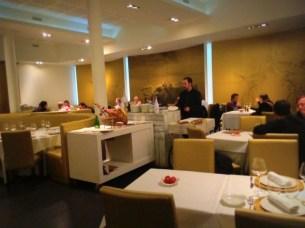 Restaurante Can Xurrades que se cuece en bcn planes barcelona (24)
