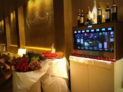 Restaurante Can Xurrades que se cuece en bcn planes barcelona (26)