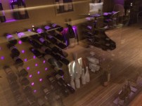 Restaurante Can Xurrades que se cuece en bcn planes barcelona (31)