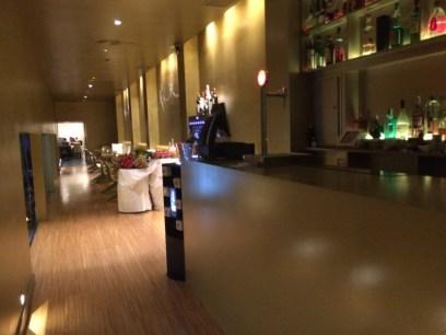 Restaurante Can Xurrades que se cuece en bcn planes barcelona (34)