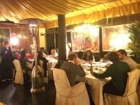 Restaurante italiano barcelona da greco que se cuece en bcn planes (27)