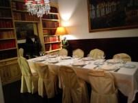 Restaurante italiano barcelona da greco que se cuece en bcn planes (33)