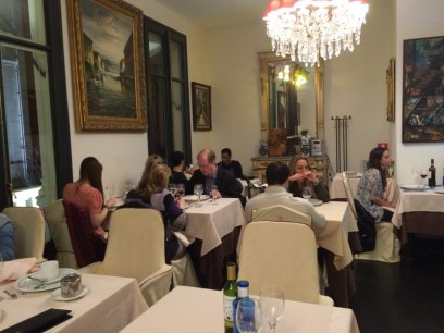 Restaurante italiano barcelona da greco que se cuece en bcn planes (34)