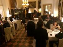 Restaurante italiano barcelona da greco que se cuece en bcn planes (37)