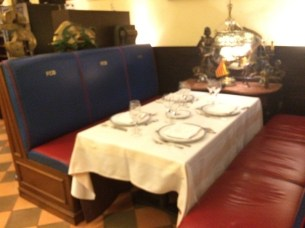 Restaurante italiano barcelona da greco que se cuece en bcn planes (39)