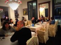 Restaurante italiano barcelona da greco que se cuece en bcn planes (42)