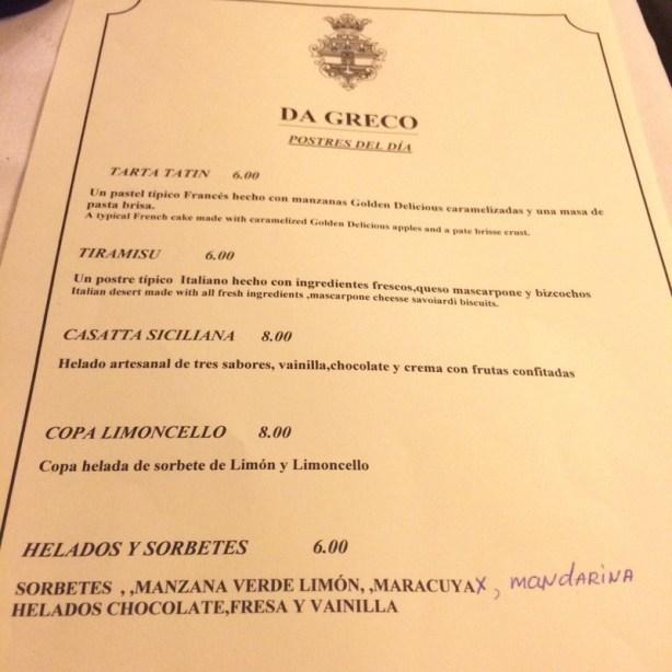 Restaurante italiano barcelona da greco que se cuece en bcn planes (5)