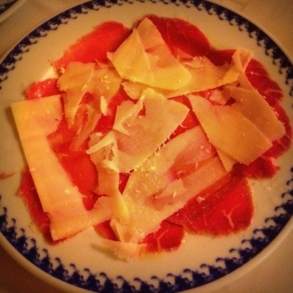 Restaurante italiano barcelona da greco que se cuece en bcn planes (8)