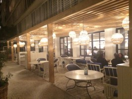 nuevo restaurante santa clara barcelona que se cuece en bcn planes (20)